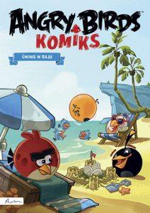 angry-birds-komiks-swinie-w-raju-b-iext27644555
