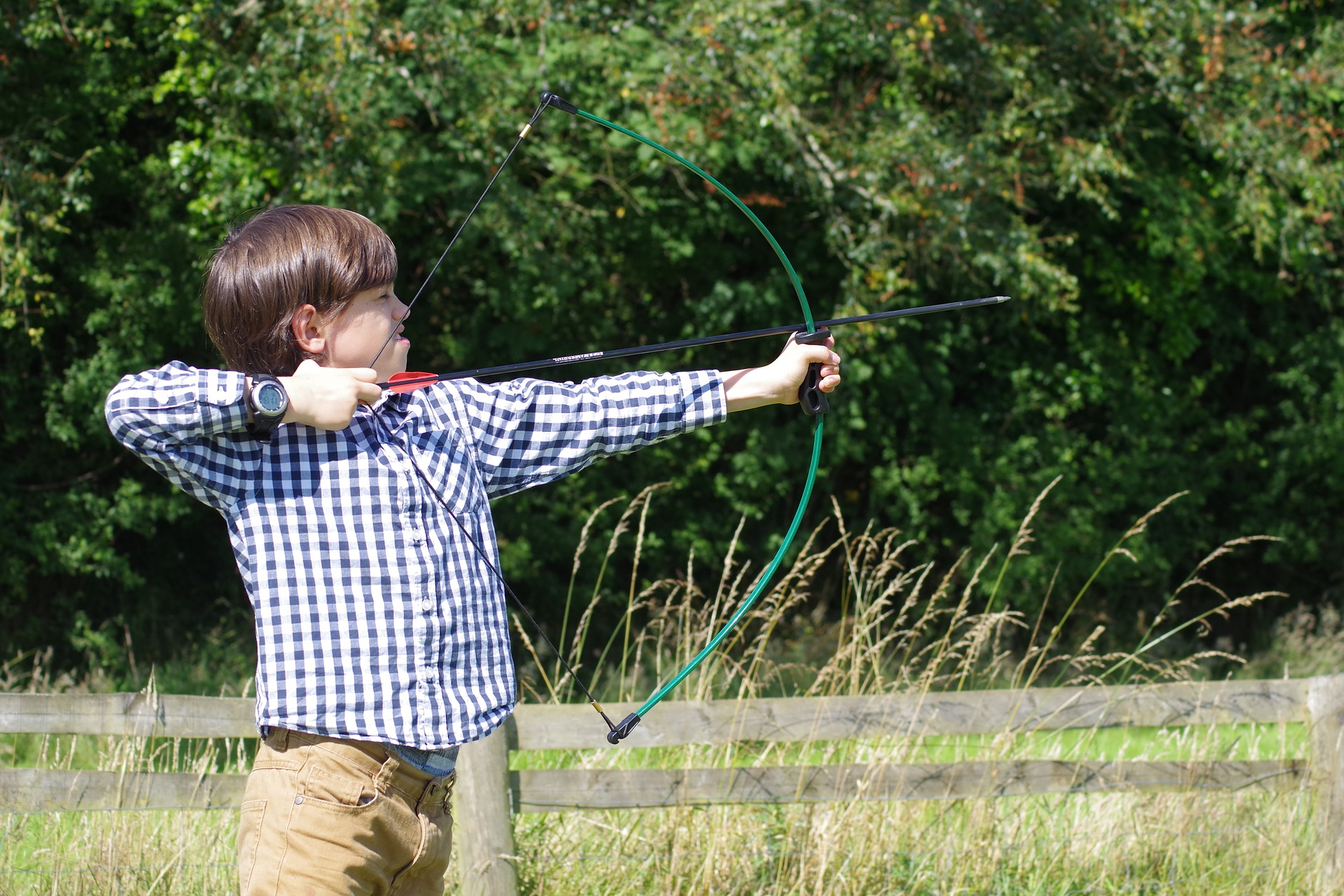 archery-898001_1920
