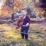 Zabawki mają wartość. Jak nauczyć dziecko dbałości o własne rzeczy?