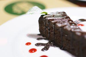 chocolate-993342