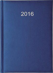 kalendarz-ksiazkowy-2016-format-a6-granatowy-b-iext30027492