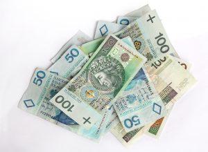 money-367973