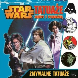 star-wars-tatuaze-b-iext30153997