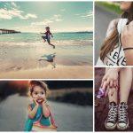 Finansowy Fitness – 5 aktywności dla młodszych i starszych dzieci
