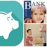 """""""Bank Taty. Jak nauczyć dziecko odpowiedzialności finansowej"""" – zapowiadana recenzja"""