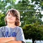 Po co komu przedsiębiorcze dziecko? Czyli o tym, jak pomóc dziecku odnieść sukces w przyszłości.