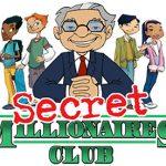 Sekretny Klub Milionerów. Co o nauce zarządzania pieniędzmi sądzi Warren Buffett?