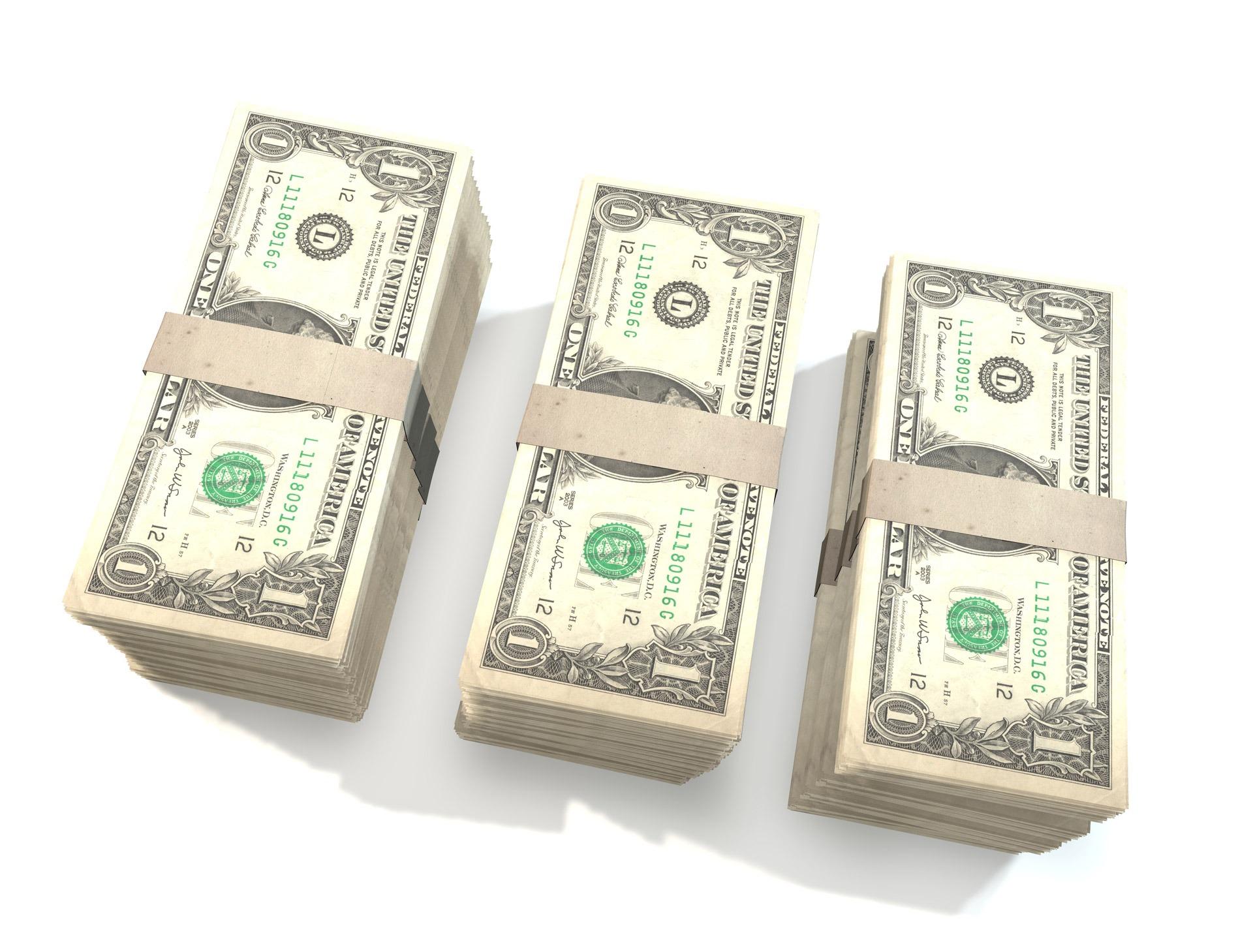 dollar-163473