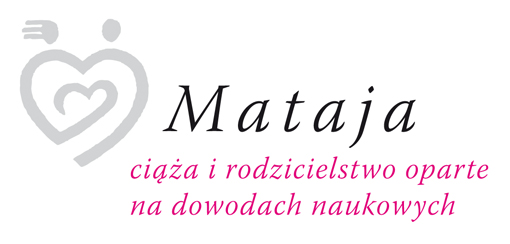 Mataja