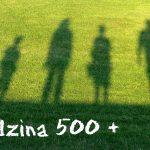 Program 500+ – jak stworzyć dzieciom warunki do edukacji finansowej?