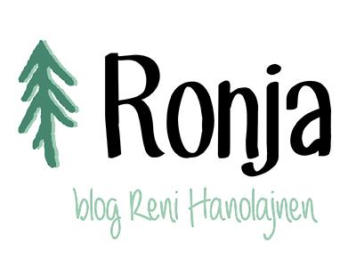 Ronja-logo-2015-12-af-400gr