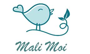 Mali Moi