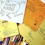 Mapy myśli – genialna metoda nauki dla dzieci do lat 100